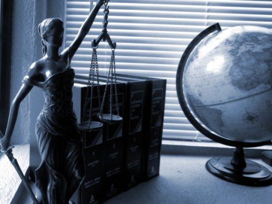 השגת פטור ממילואים בעזרת עורכת דין מובילה