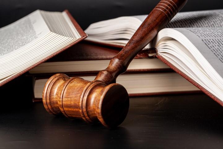 זכות ההיוועצות בעורך דין
